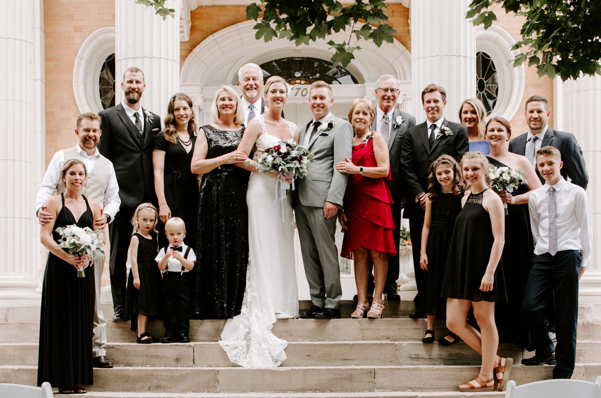 grant humphreys mansion photographer denver colorado wedding-139.jpg