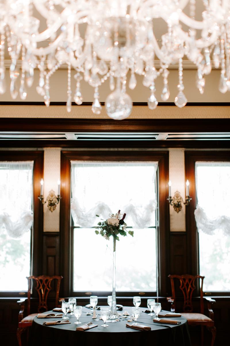 grant humphreys mansion photographer denver colorado wedding-153.jpg