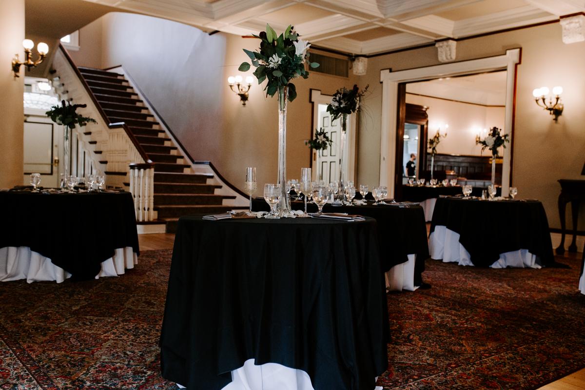 grant humphreys mansion photographer denver colorado wedding-156.jpg