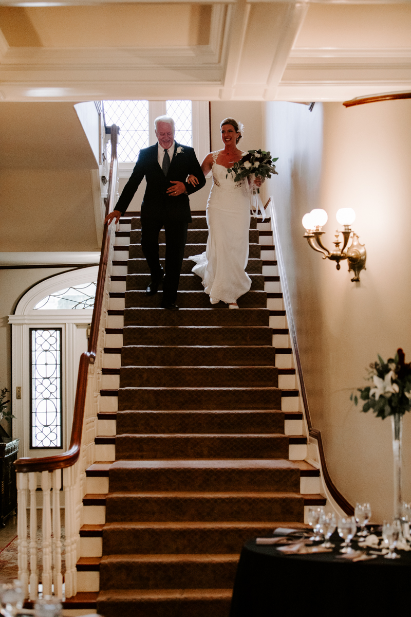 grant humphreys mansion photographer denver colorado wedding-158.jpg