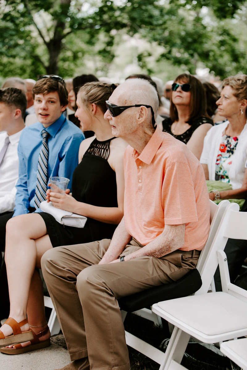 grant humphreys mansion photographer denver colorado wedding-159.jpg