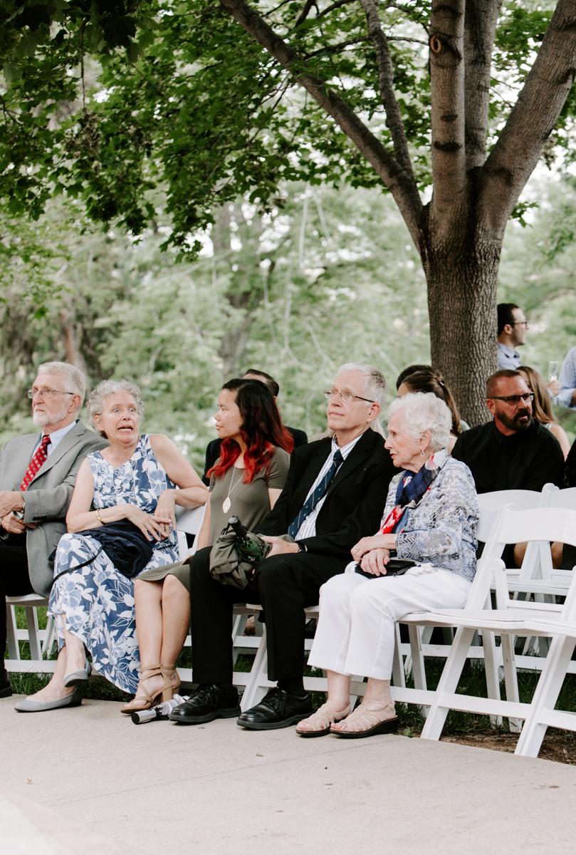 grant humphreys mansion photographer denver colorado wedding-160.jpg