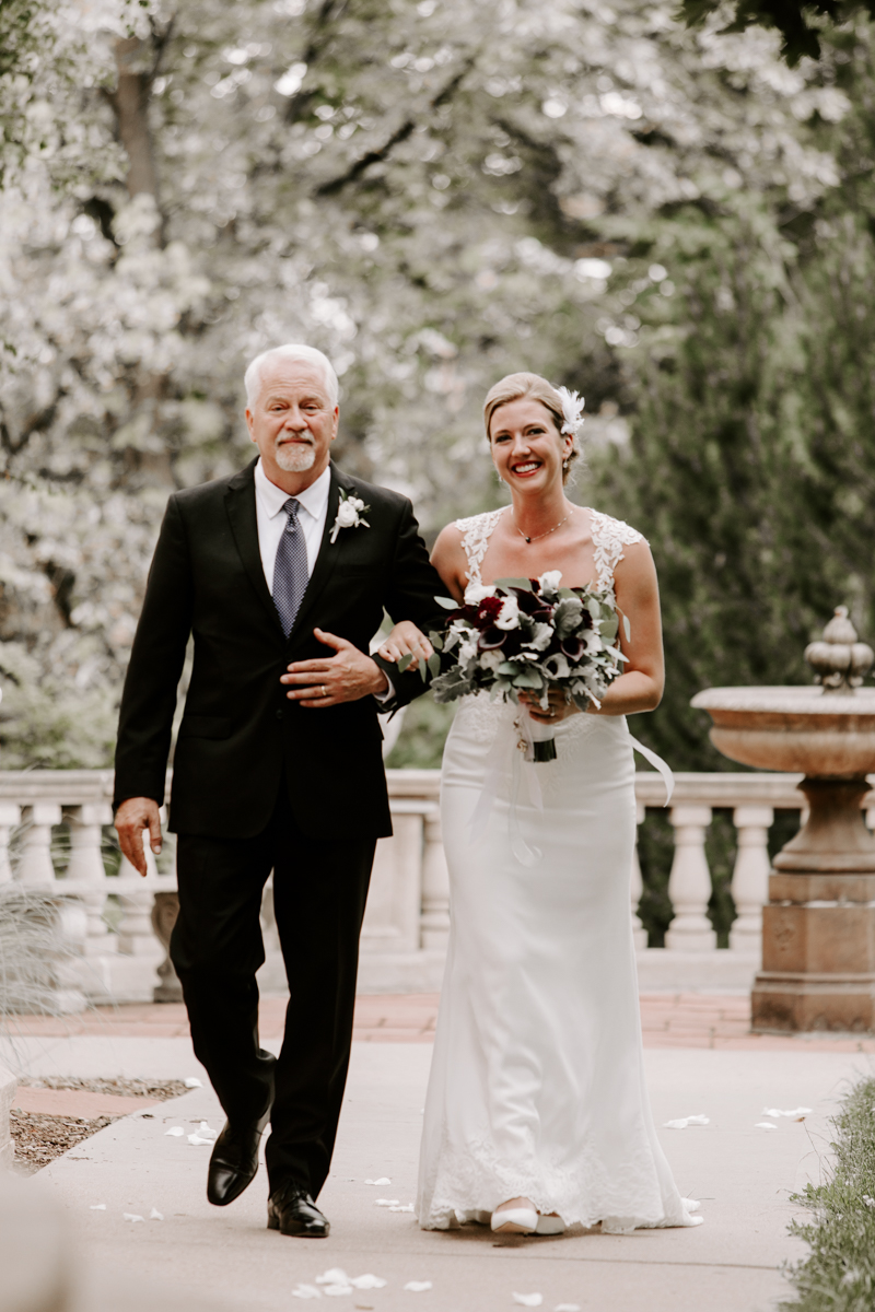 grant humphreys mansion photographer denver colorado wedding-163.jpg