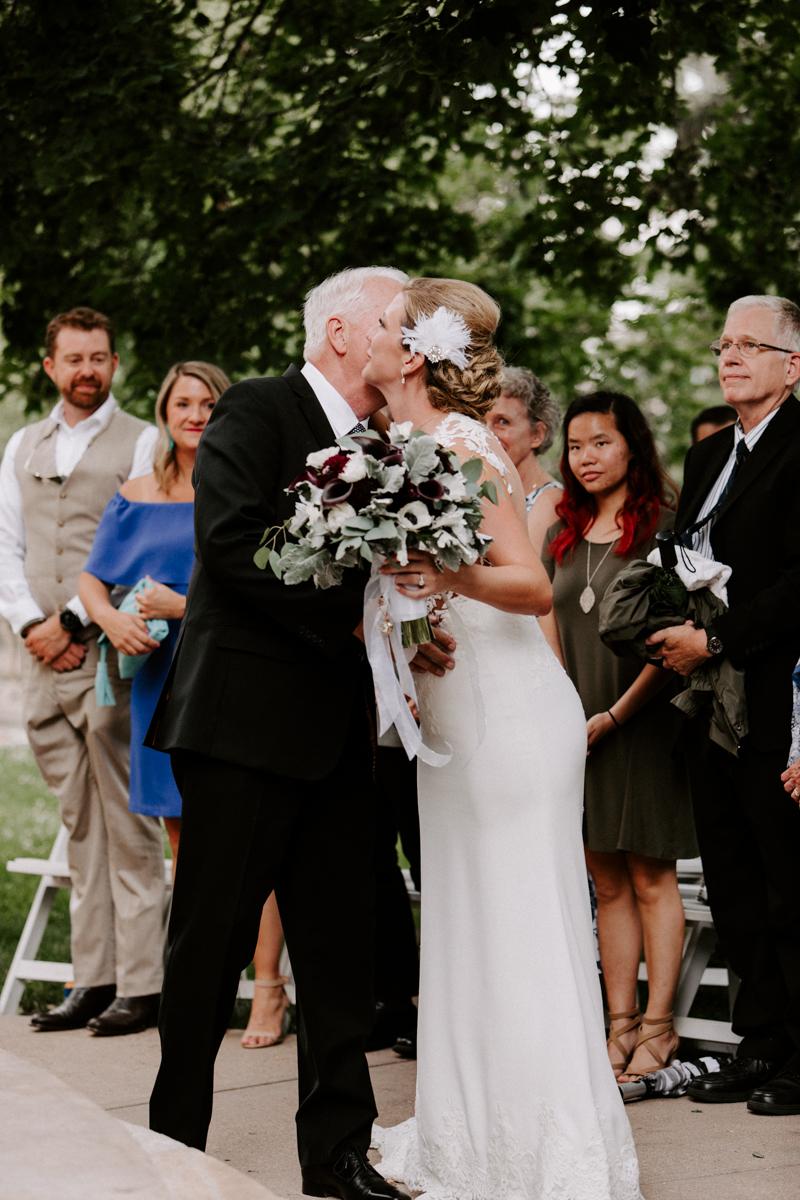 grant humphreys mansion photographer denver colorado wedding-164.jpg