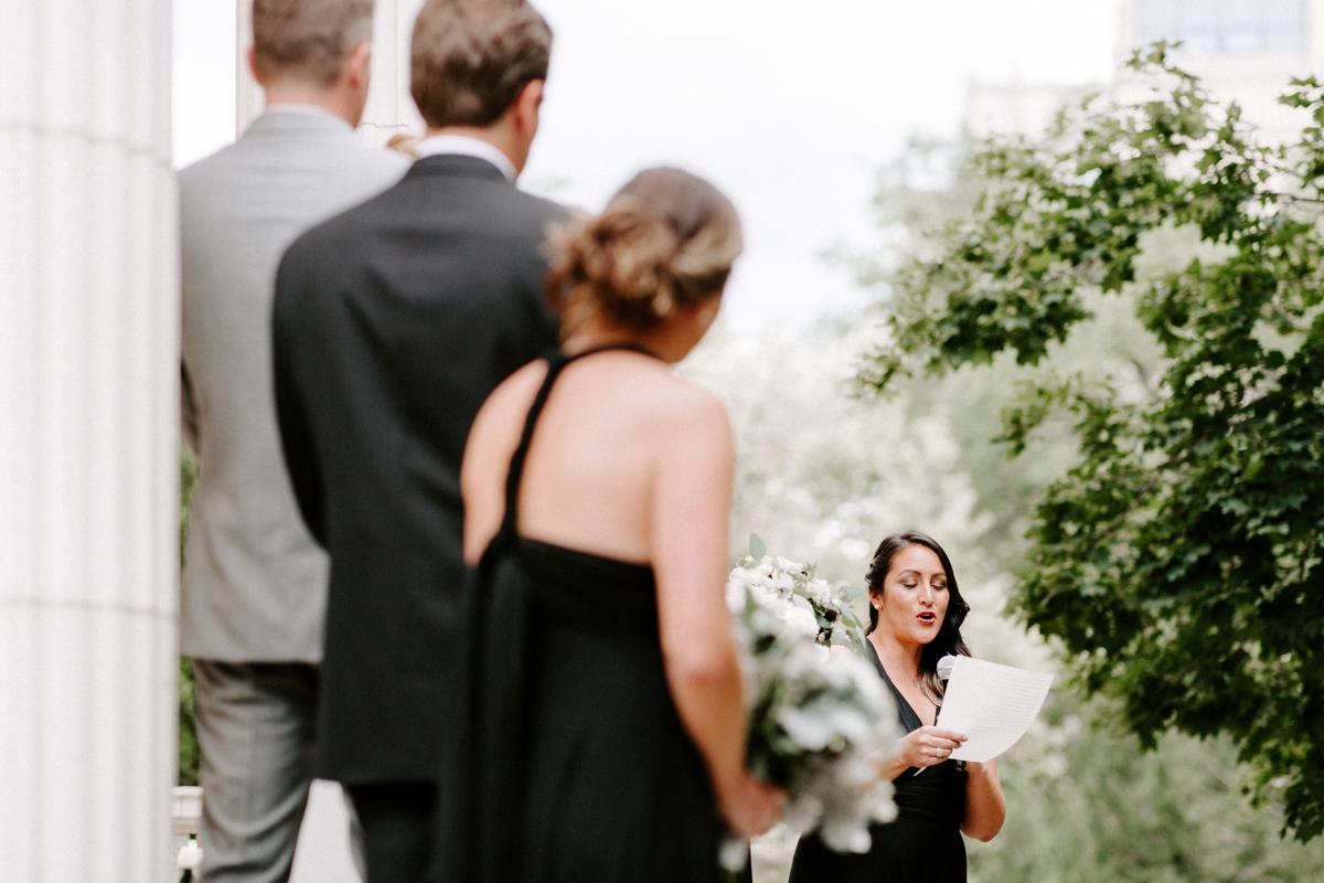 grant humphreys mansion photographer denver colorado wedding-165.jpg
