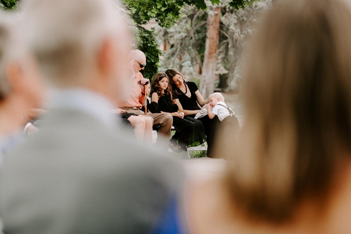grant humphreys mansion photographer denver colorado wedding-166.jpg