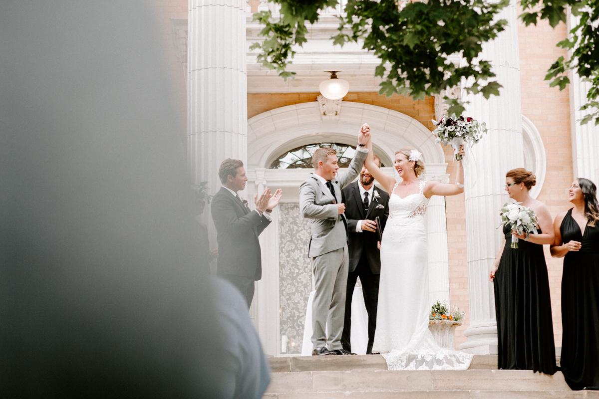grant humphreys mansion photographer denver colorado wedding-167.jpg