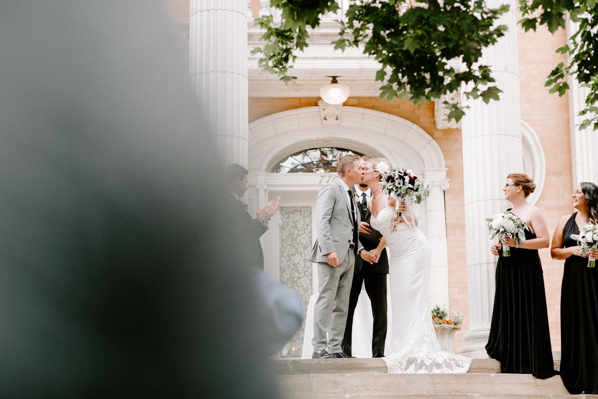 grant humphreys mansion photographer denver colorado wedding-168.jpg
