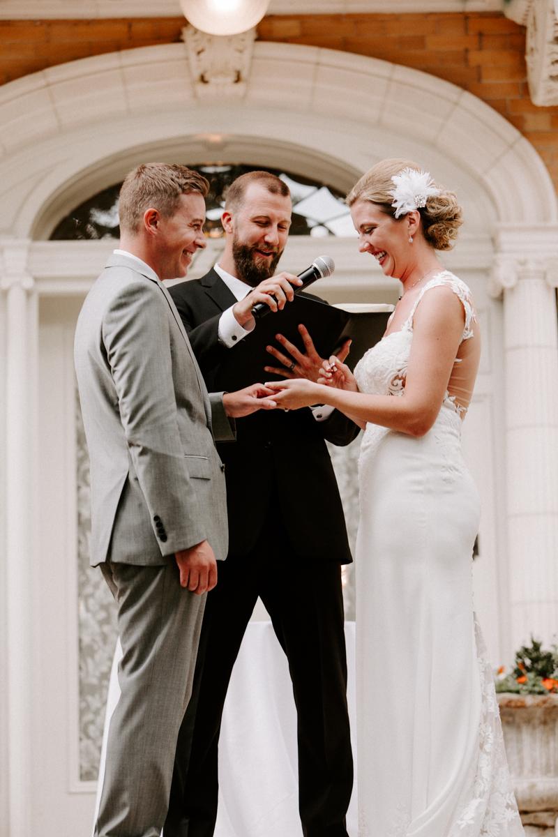 grant humphreys mansion photographer denver colorado wedding-169.jpg