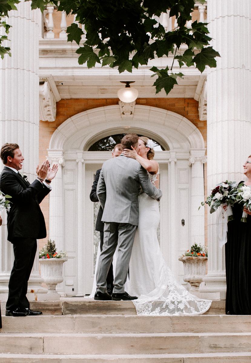 grant humphreys mansion photographer denver colorado wedding-172.jpg