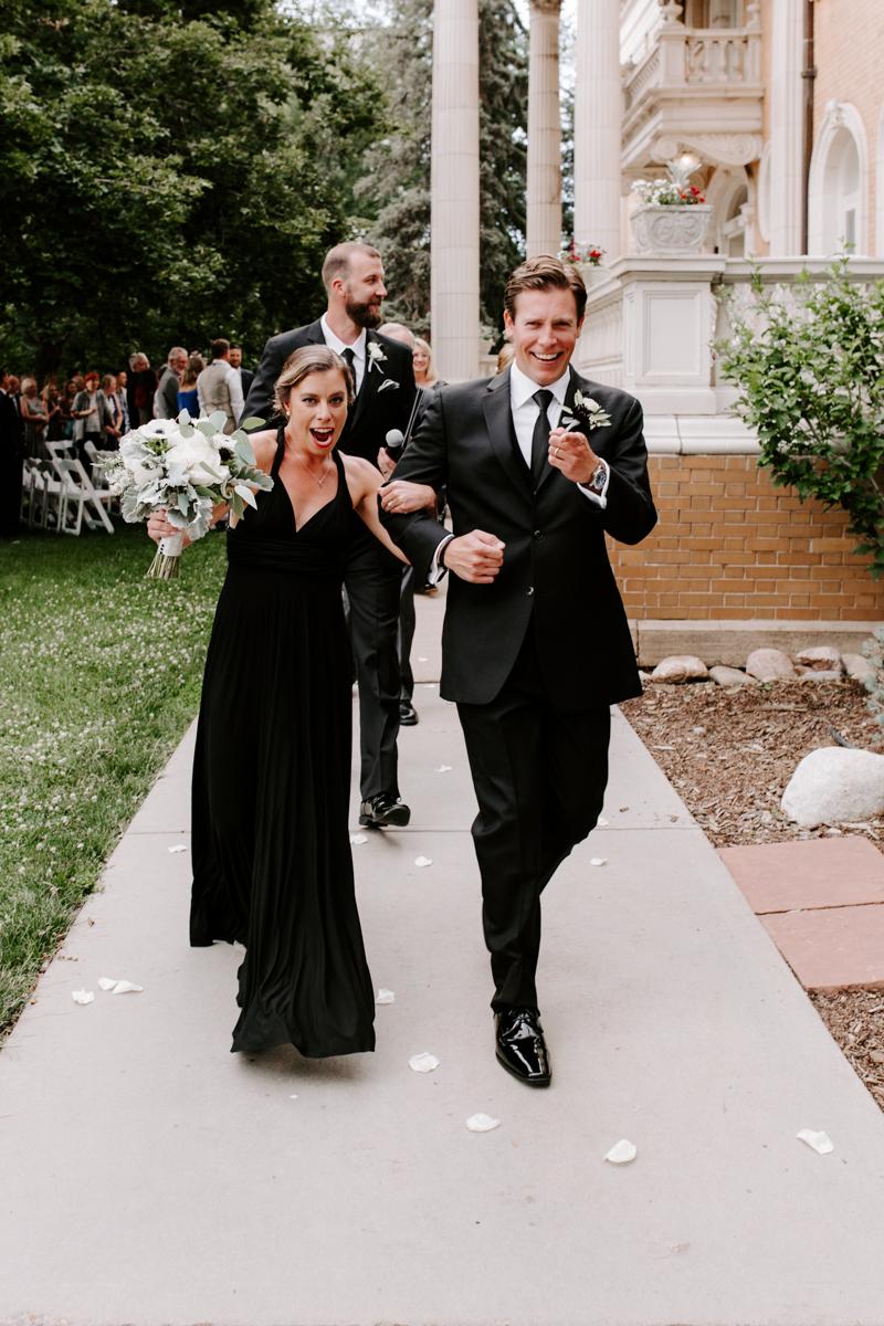 grant humphreys mansion photographer denver colorado wedding-177.jpg
