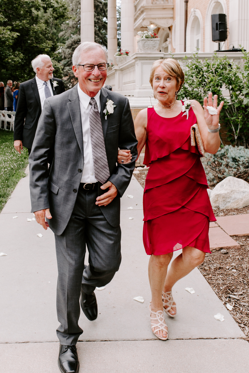 grant humphreys mansion photographer denver colorado wedding-178.jpg