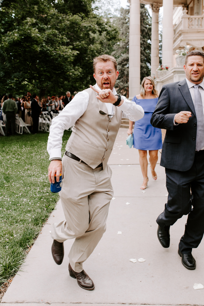 grant humphreys mansion photographer denver colorado wedding-180.jpg
