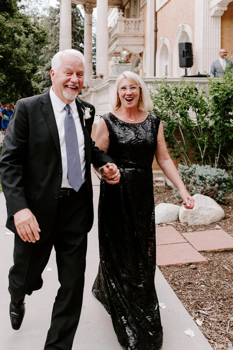 grant humphreys mansion photographer denver colorado wedding-179.jpg