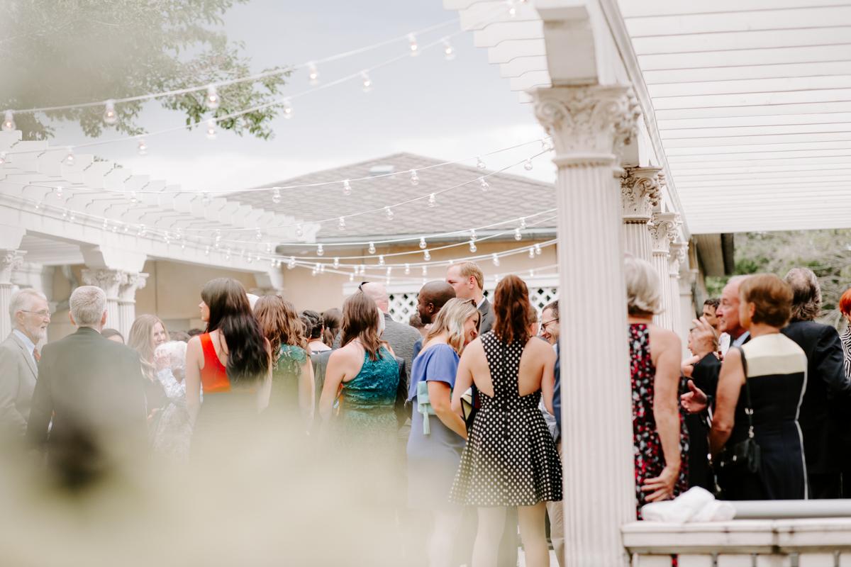grant humphreys mansion photographer denver colorado wedding-182.jpg