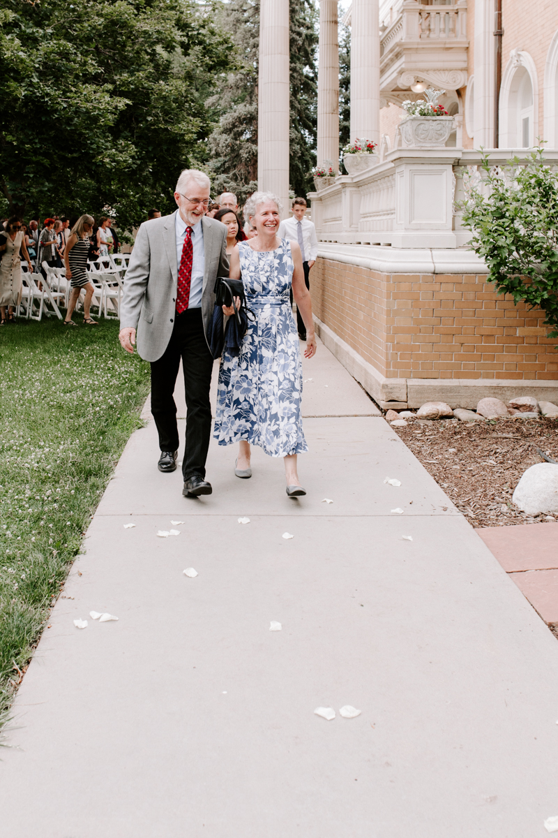 grant humphreys mansion photographer denver colorado wedding-181.jpg