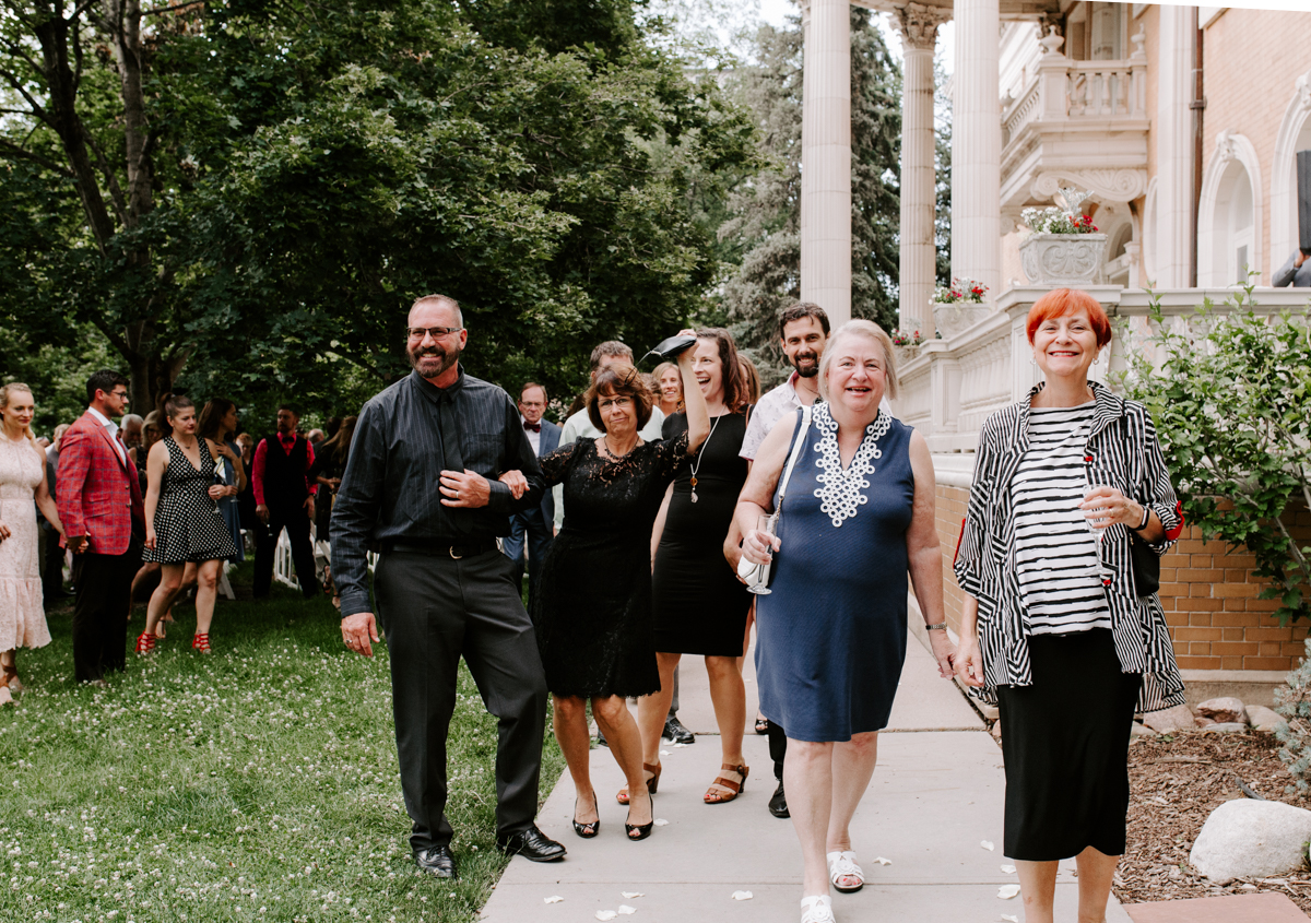 grant humphreys mansion photographer denver colorado wedding-184.jpg