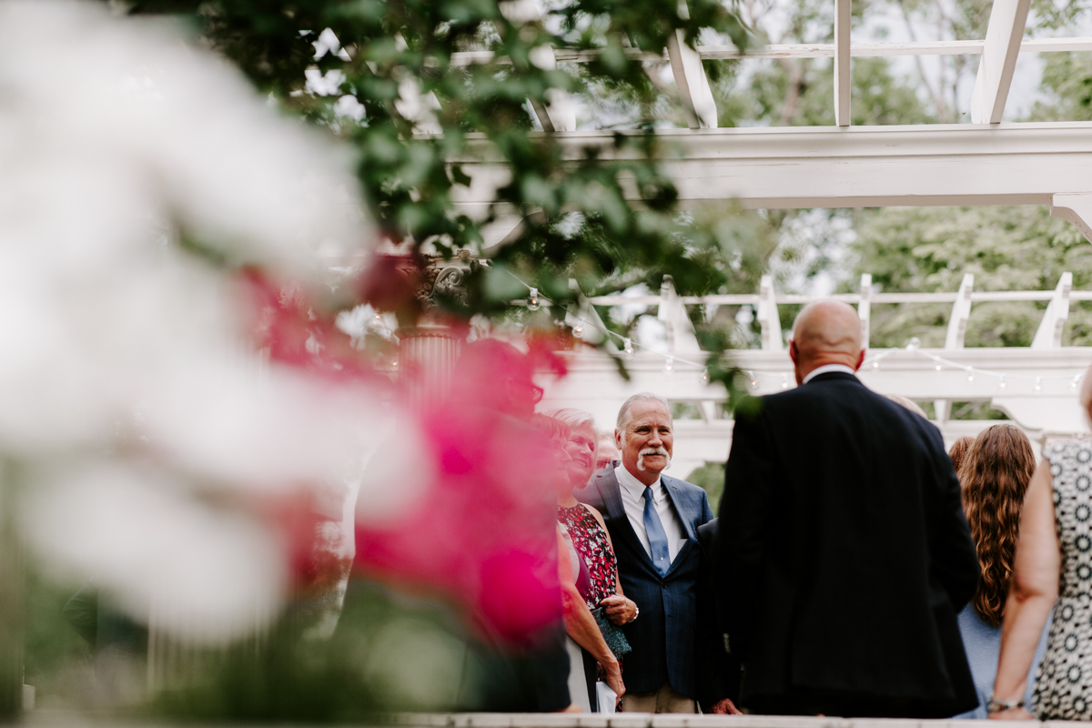 grant humphreys mansion photographer denver colorado wedding-189.jpg