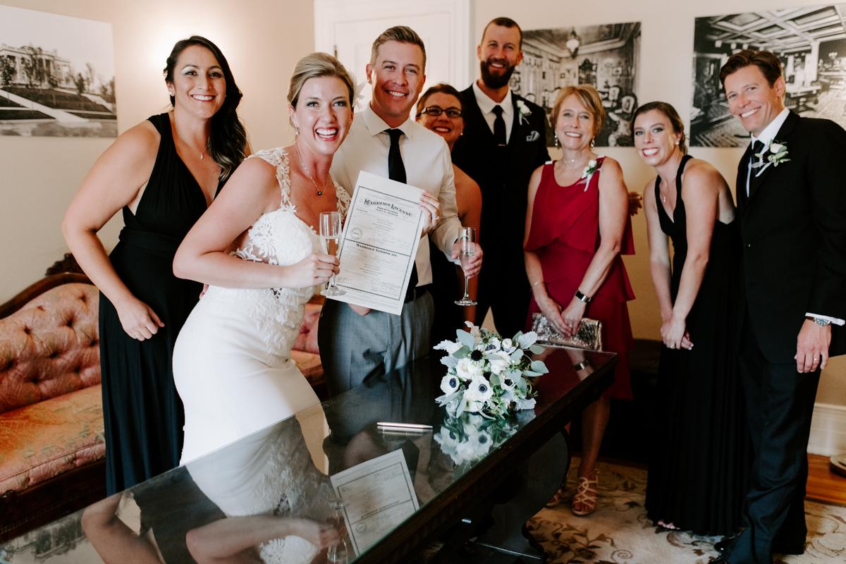 grant humphreys mansion photographer denver colorado wedding-199.jpg
