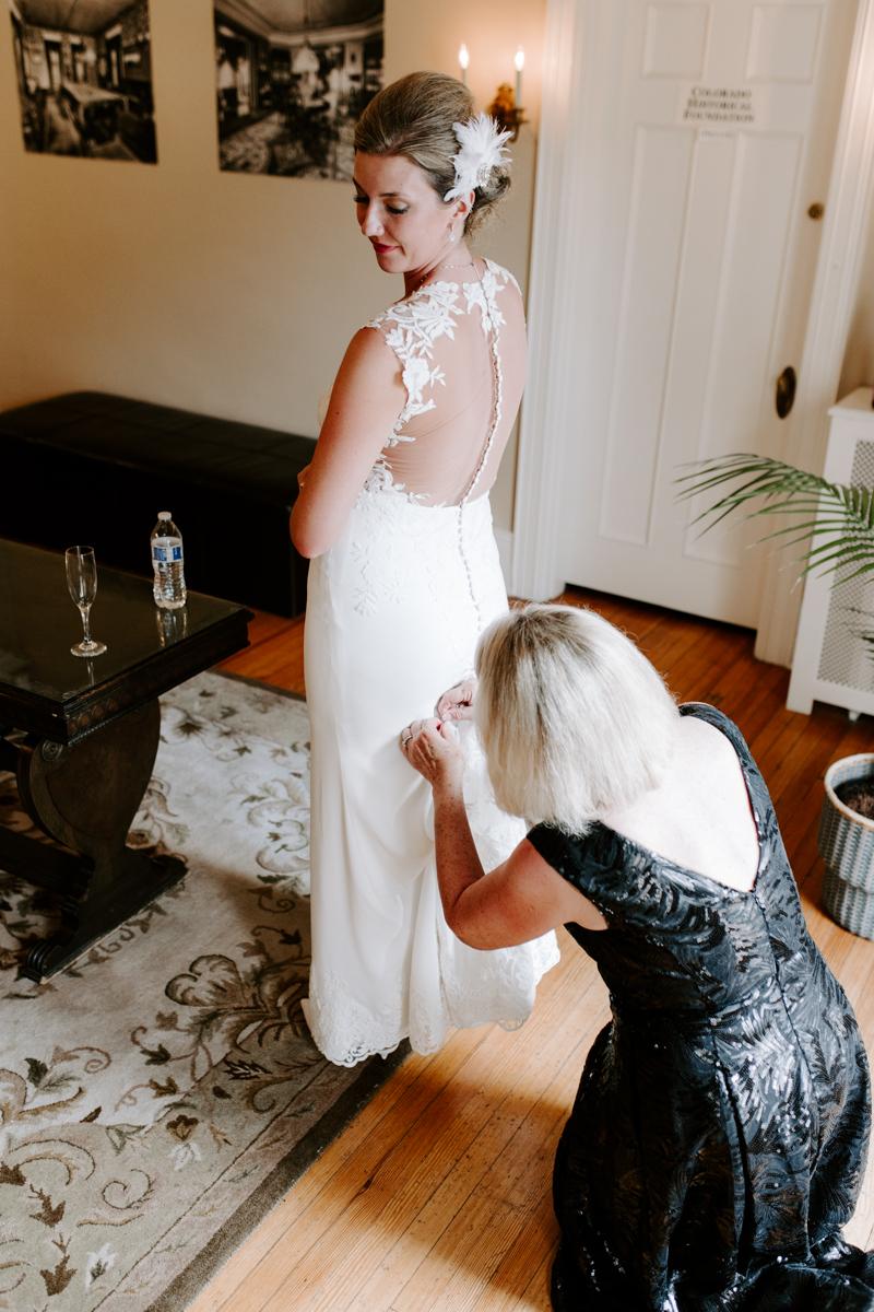 grant humphreys mansion photographer denver colorado wedding-204.jpg