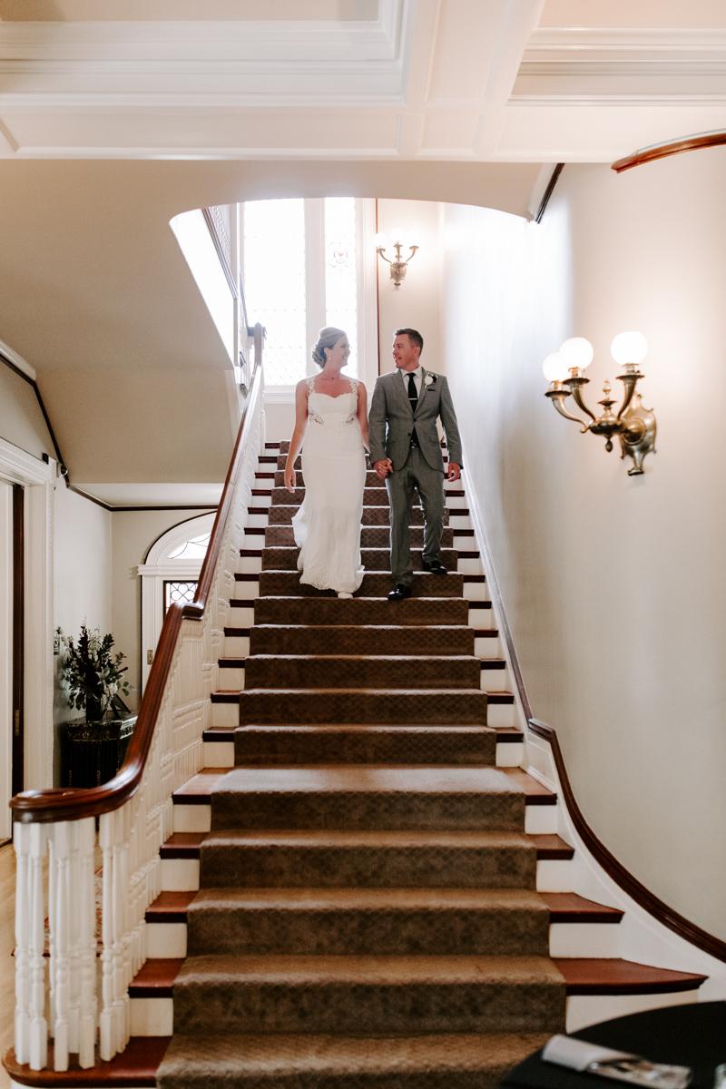 grant humphreys mansion photographer denver colorado wedding-209.jpg