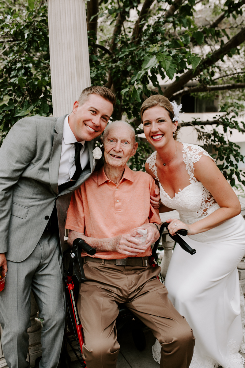 grant humphreys mansion photographer denver colorado wedding-217.jpg
