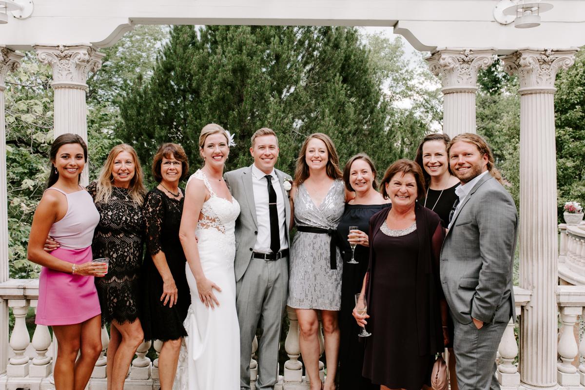 grant humphreys mansion photographer denver colorado wedding-221.jpg