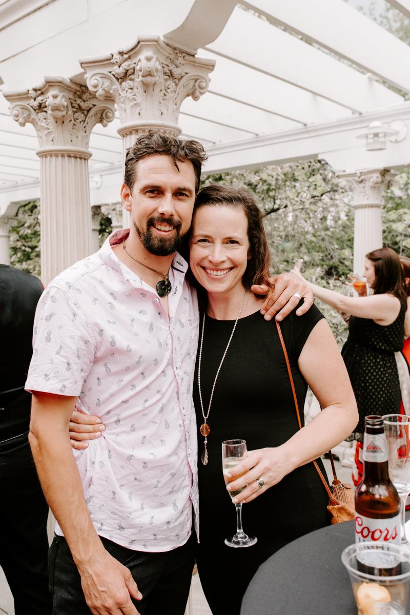 grant humphreys mansion photographer denver colorado wedding-222.jpg