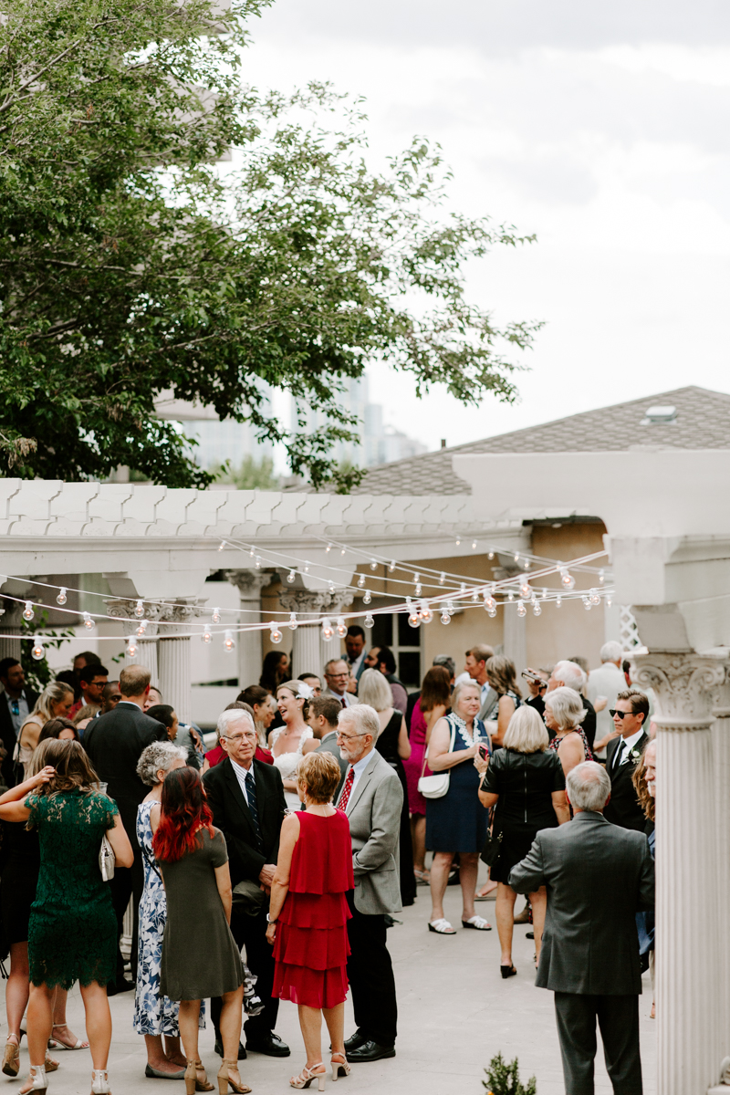 grant humphreys mansion photographer denver colorado wedding-223.jpg