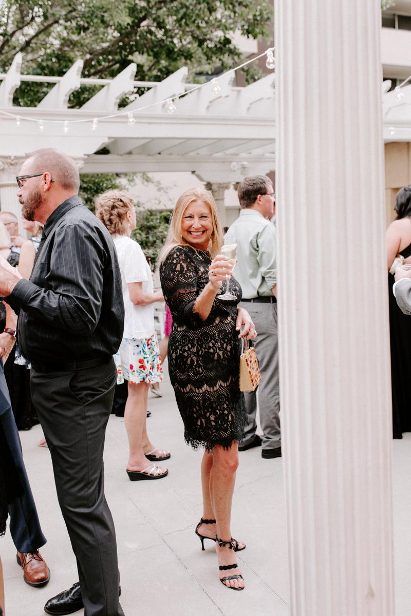 grant humphreys mansion photographer denver colorado wedding-224.jpg