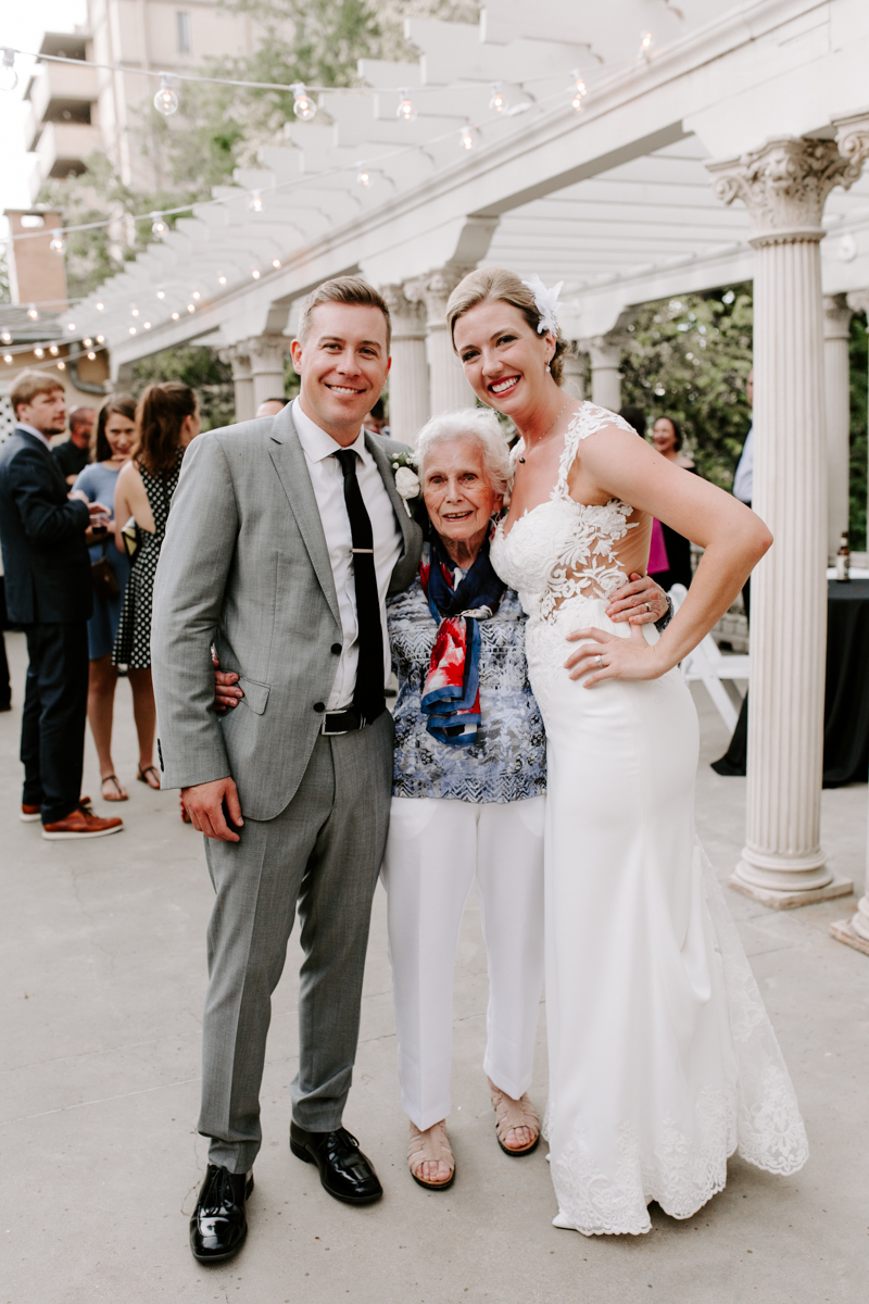 grant humphreys mansion photographer denver colorado wedding-231.jpg