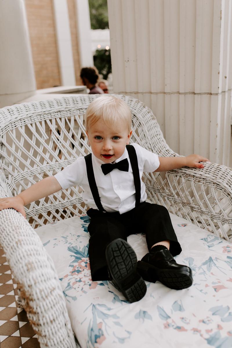 grant humphreys mansion photographer denver colorado wedding-235.jpg