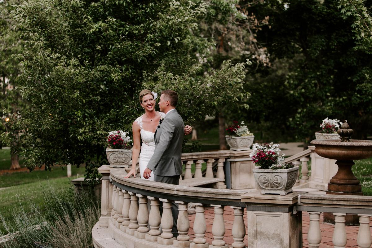 grant humphreys mansion photographer denver colorado wedding-236.jpg