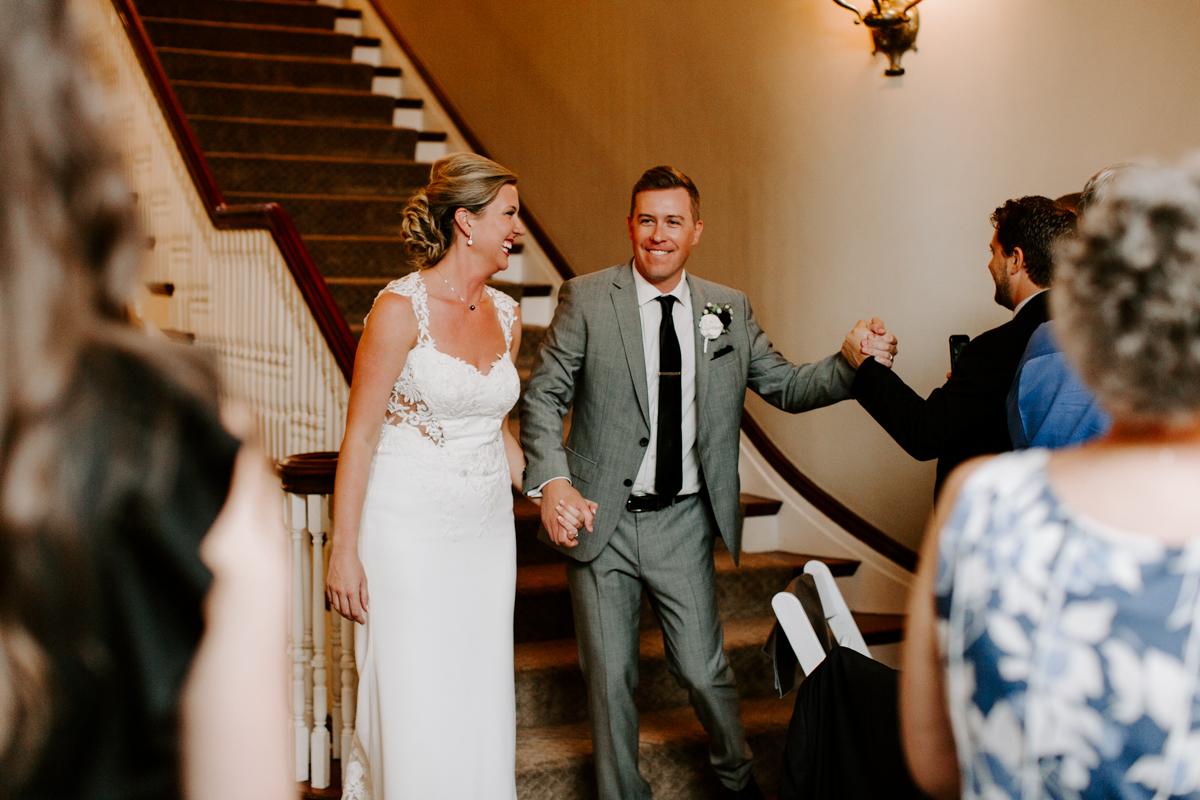grant humphreys mansion photographer denver colorado wedding-239.jpg