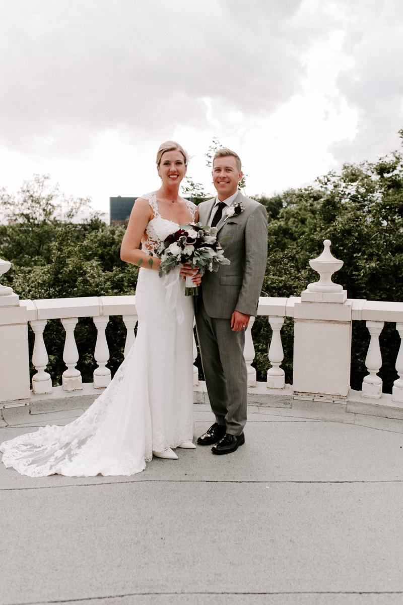 grant humphreys mansion photographer denver colorado wedding-242.jpg