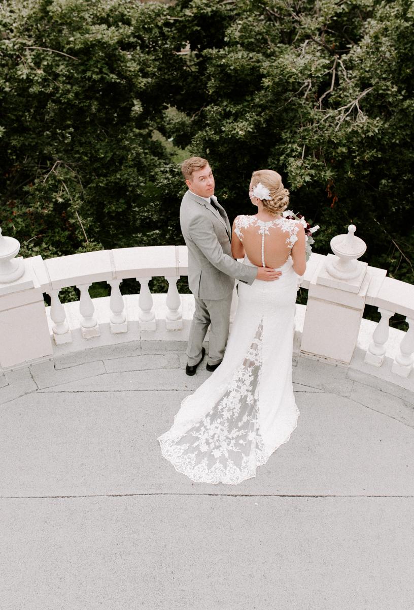 grant humphreys mansion photographer denver colorado wedding-243.jpg