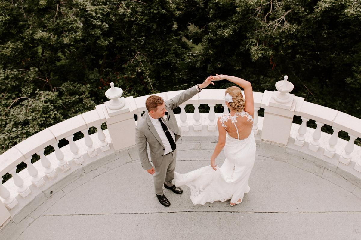 grant humphreys mansion photographer denver colorado wedding-247.jpg
