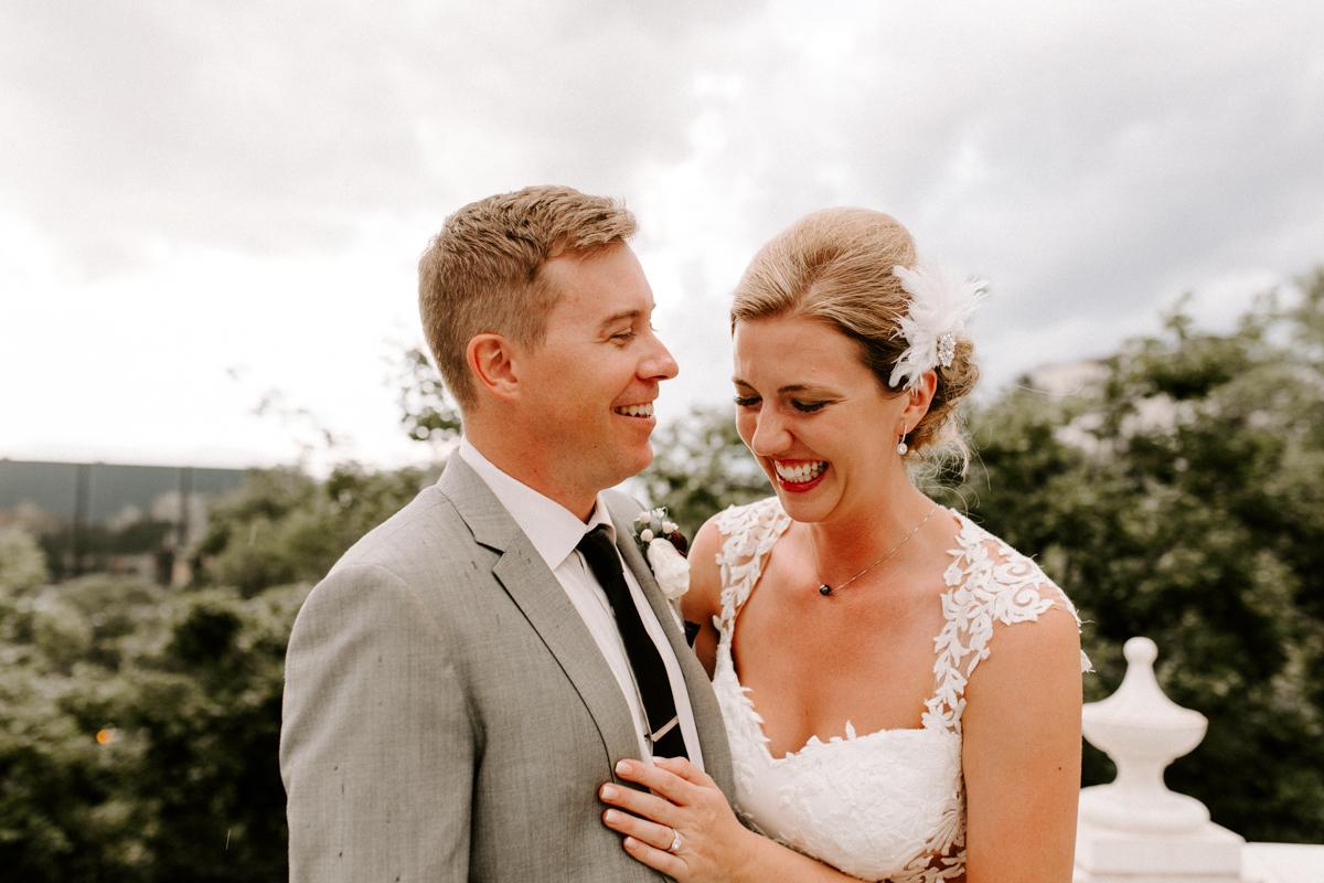 grant humphreys mansion photographer denver colorado wedding-249.jpg
