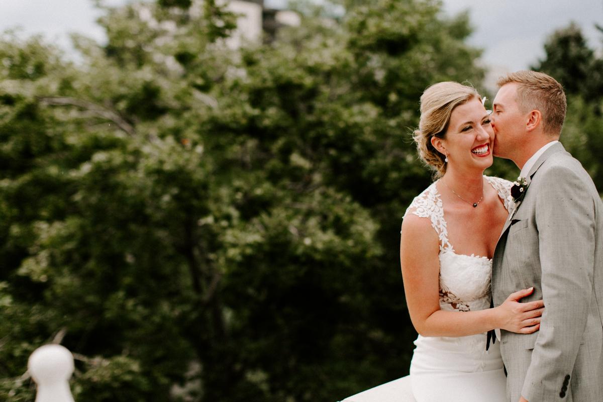 grant humphreys mansion photographer denver colorado wedding-248.jpg