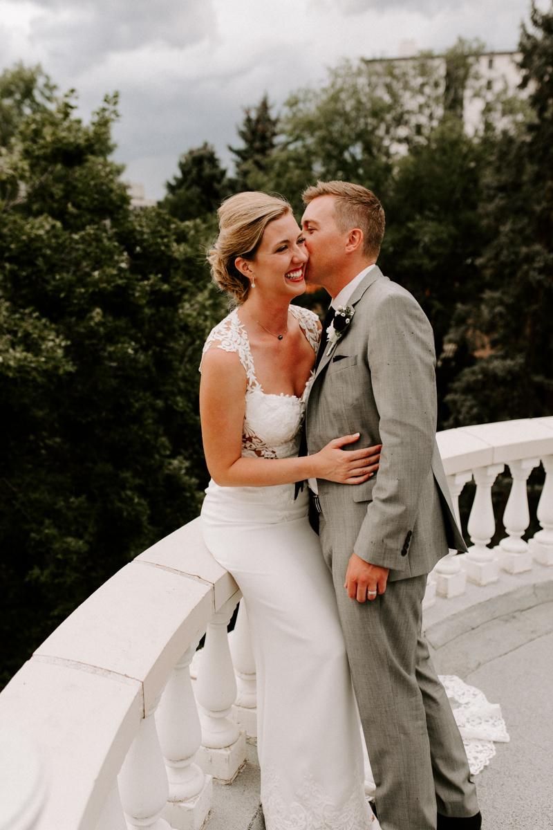 grant humphreys mansion photographer denver colorado wedding-250.jpg
