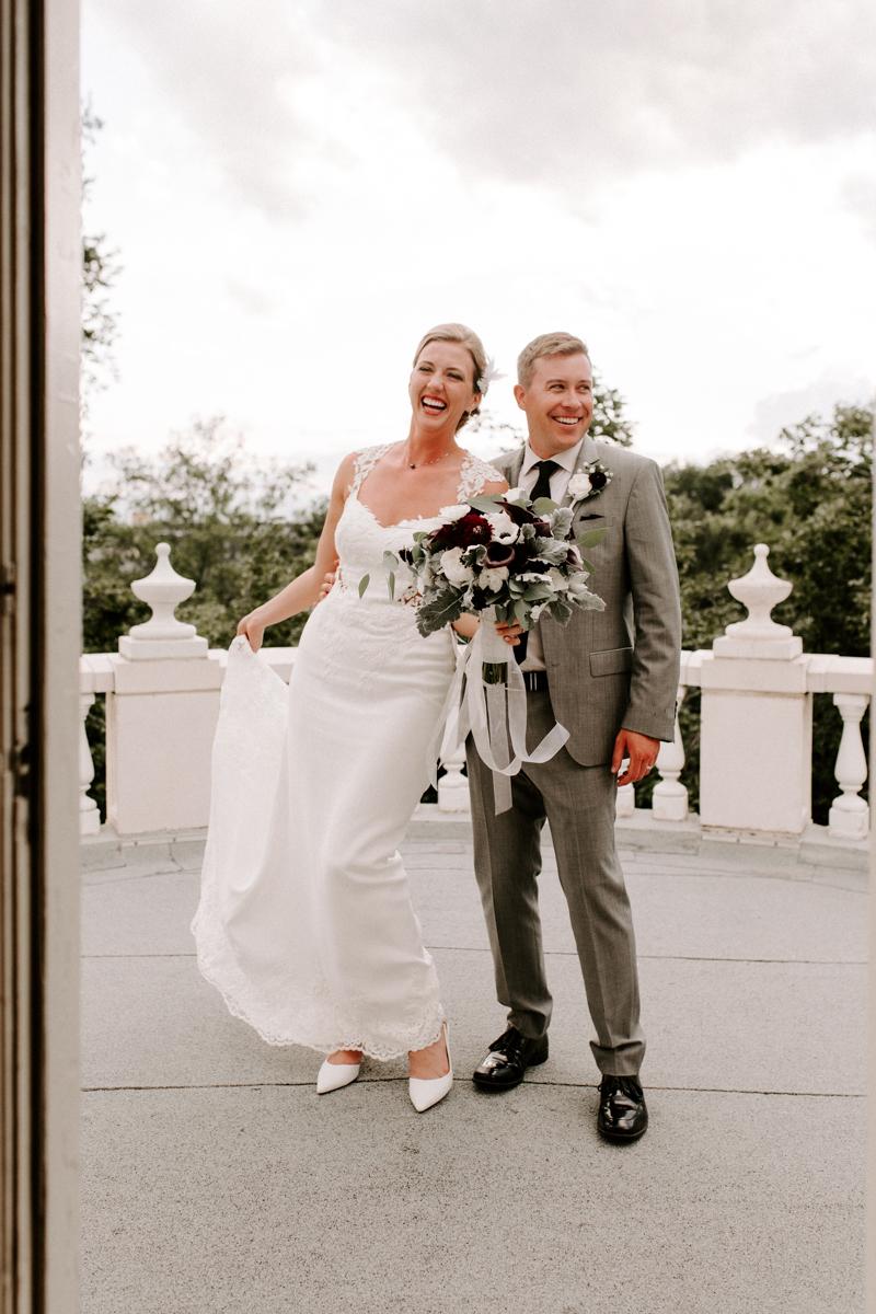 grant humphreys mansion photographer denver colorado wedding-251.jpg
