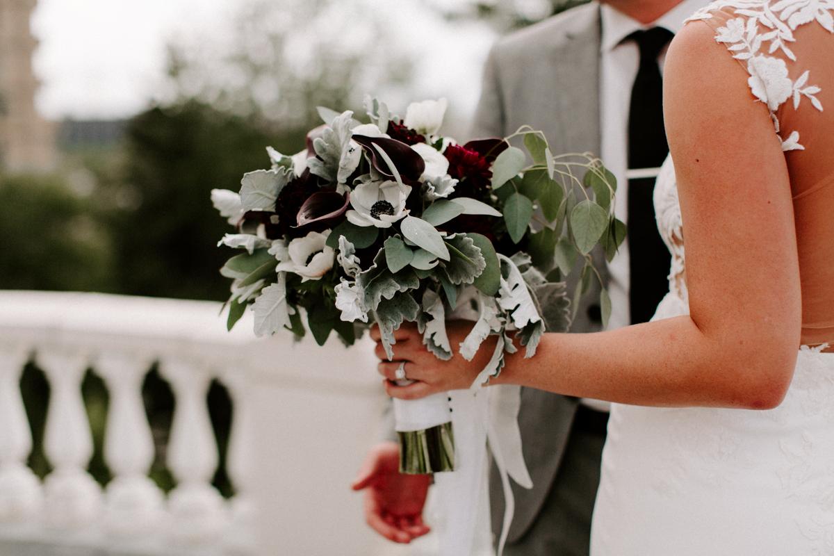 grant humphreys mansion photographer denver colorado wedding-254.jpg