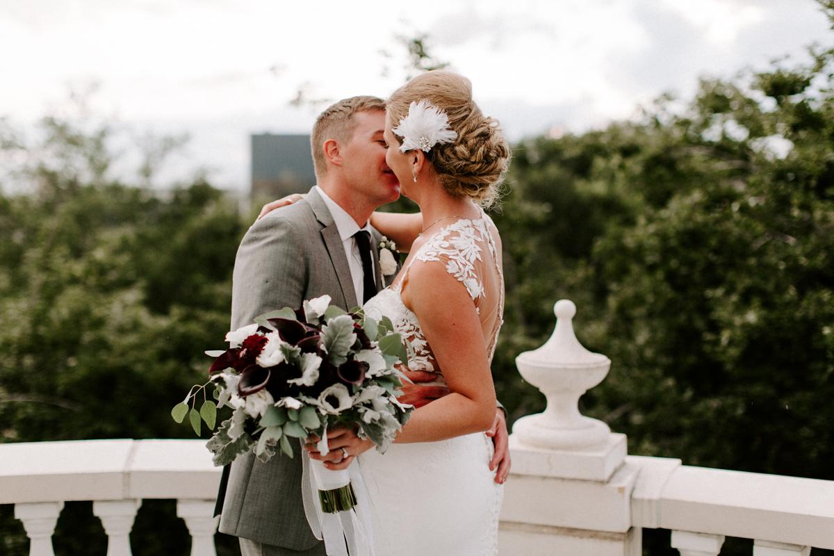 grant humphreys mansion photographer denver colorado wedding-255.jpg