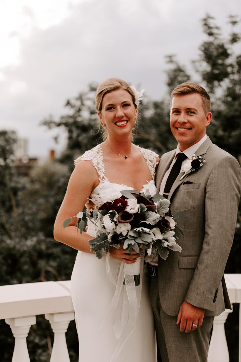 grant humphreys mansion photographer denver colorado wedding-256.jpg