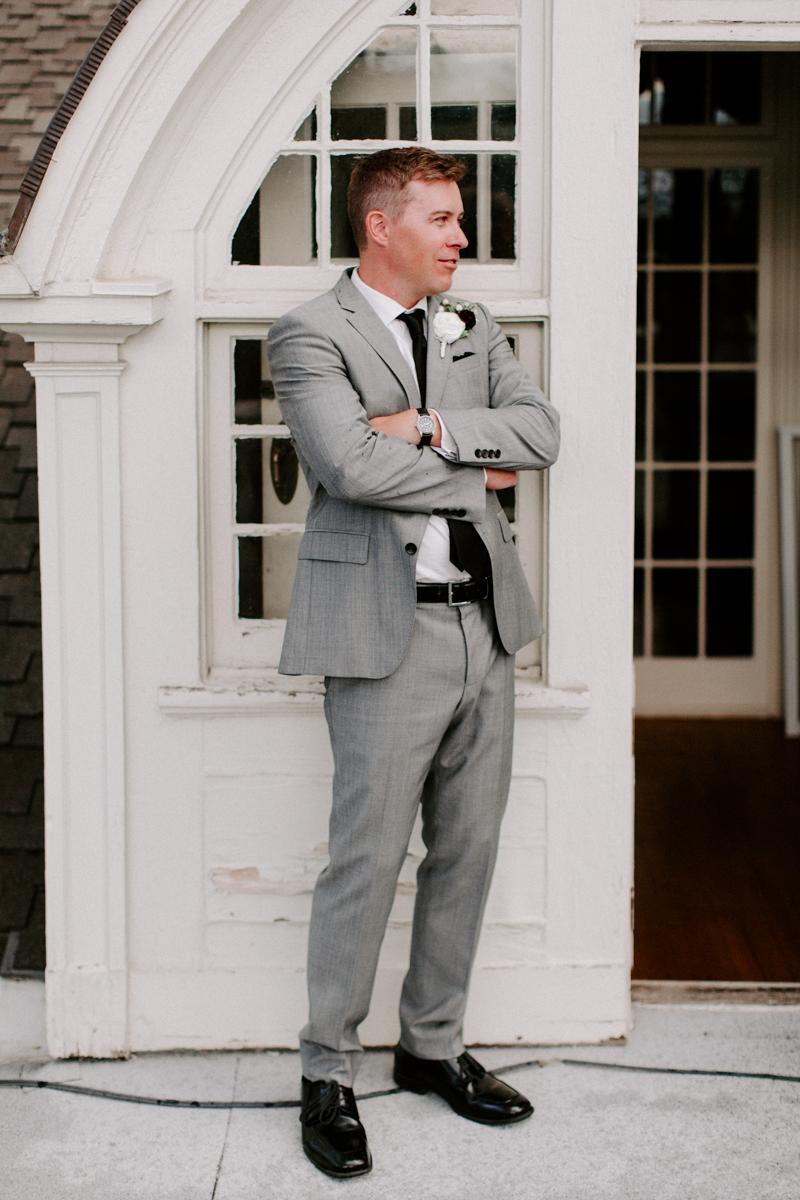 grant humphreys mansion photographer denver colorado wedding-257.jpg