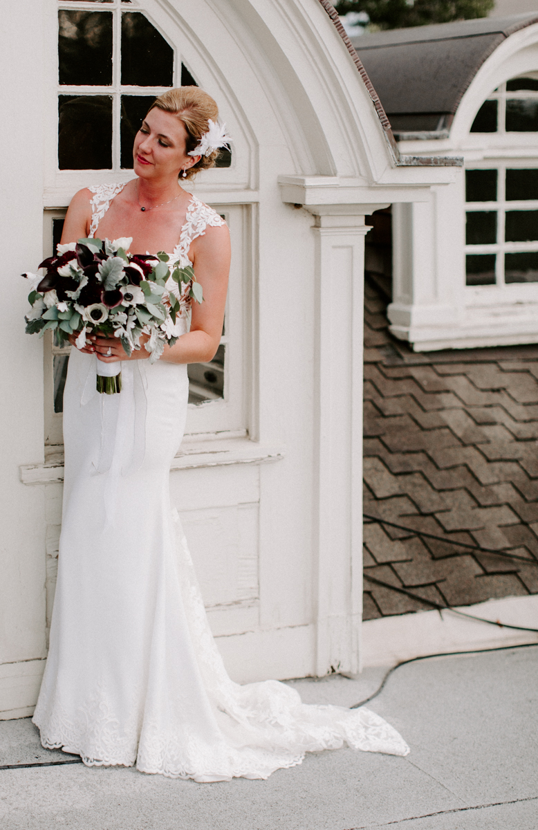 grant humphreys mansion photographer denver colorado wedding-258.jpg