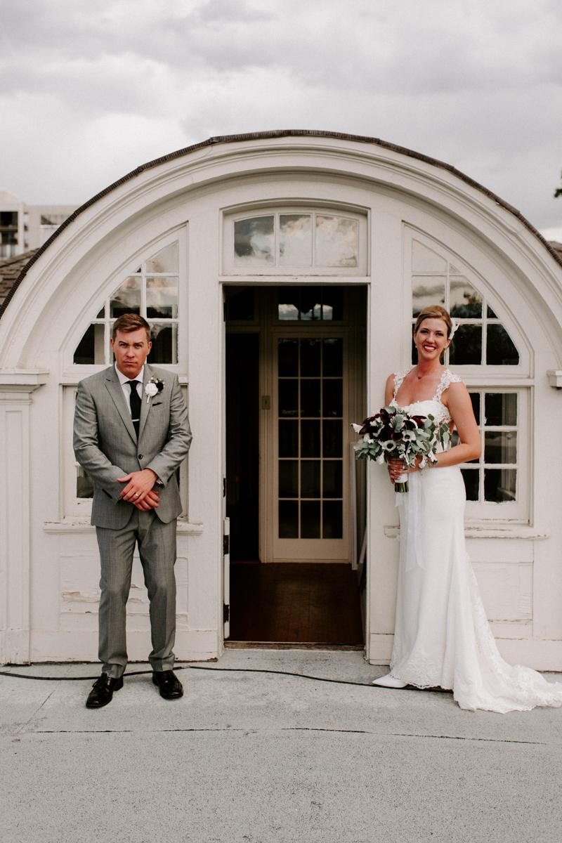 grant humphreys mansion photographer denver colorado wedding-262.jpg