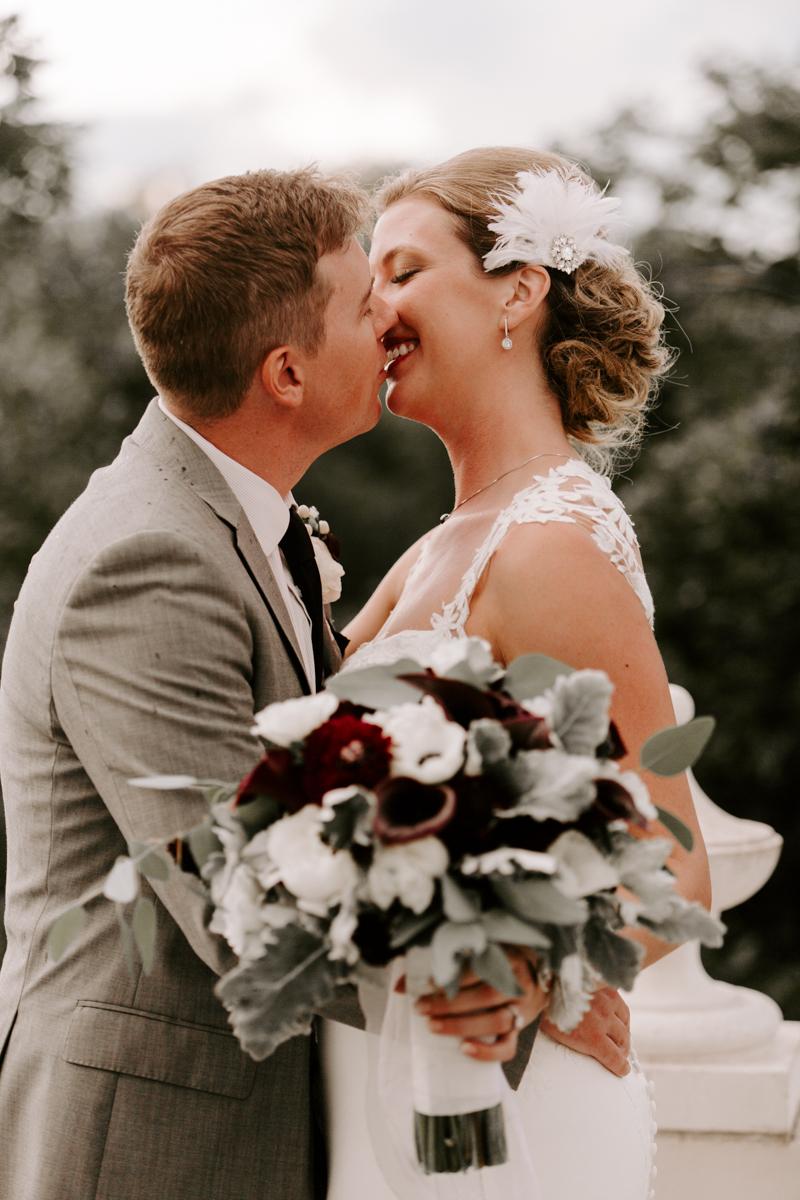 grant humphreys mansion photographer denver colorado wedding-264.jpg