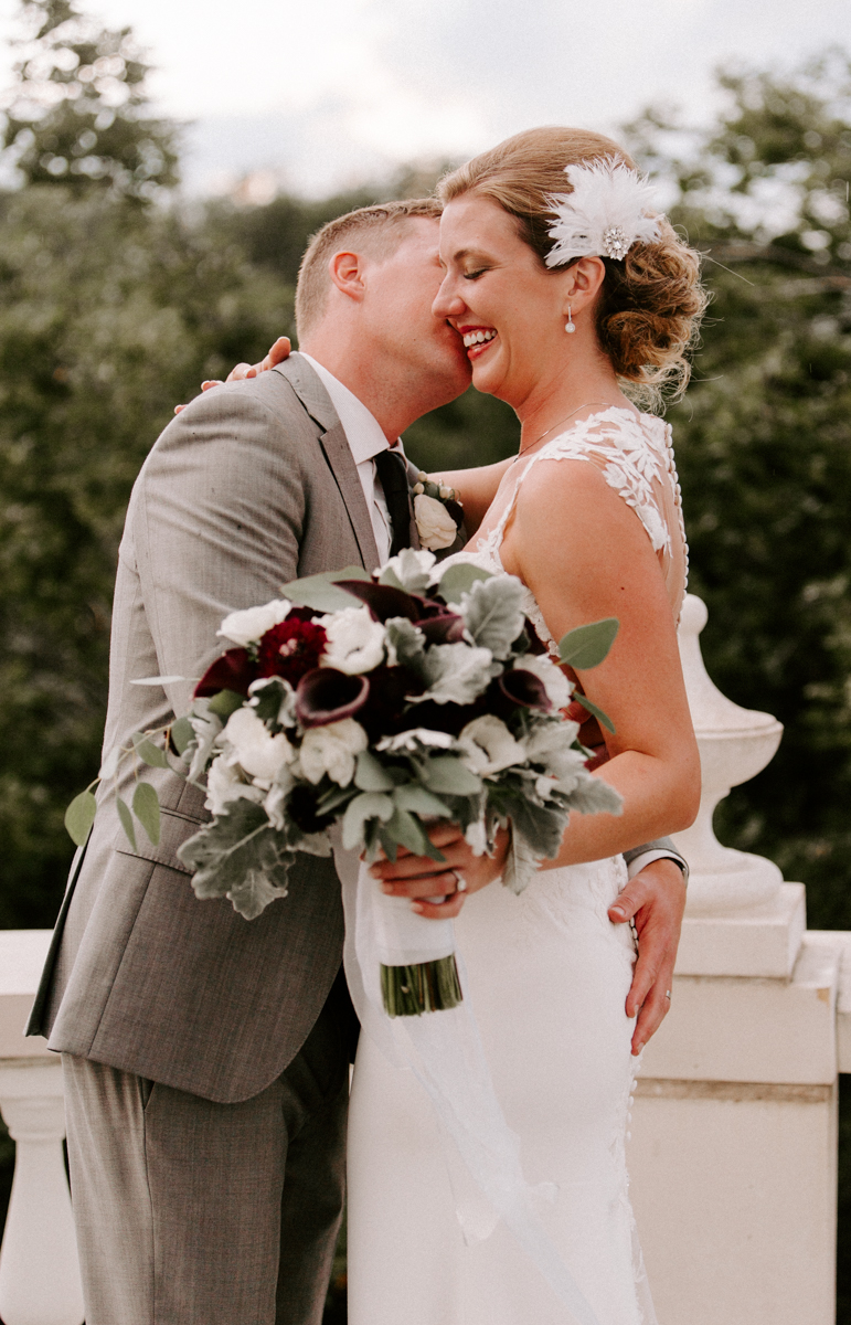 grant humphreys mansion photographer denver colorado wedding-265.jpg