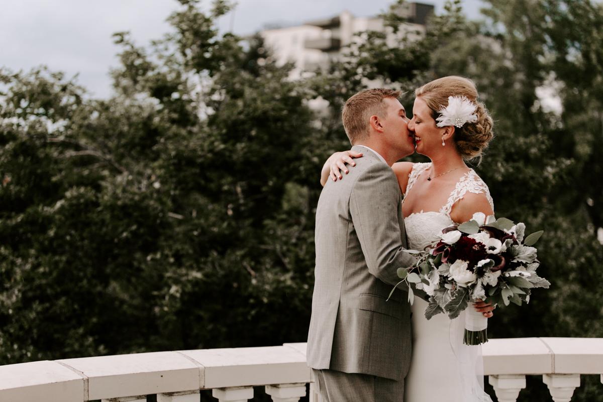 grant humphreys mansion photographer denver colorado wedding-267.jpg